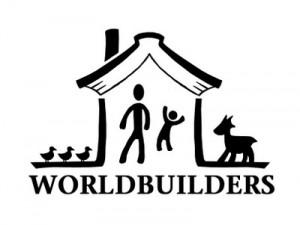 Worldbuilders