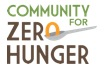 Community for Zero Hunger