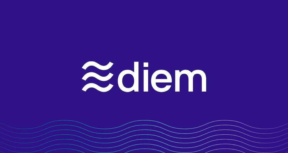 Diem Association