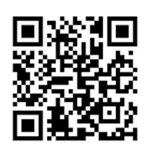 Stellar Lumens code for donating to Heifer