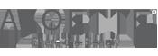 Alouette logo.
