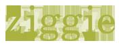 Ziggie Logo.